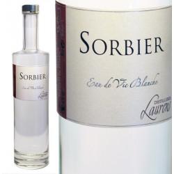 Sorbier
