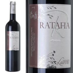 Ratafia rouge