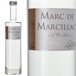 Marc de Marcillac